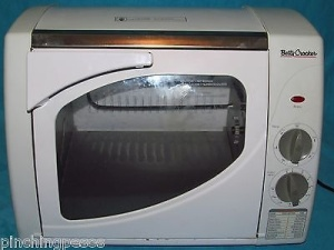 Betty-Crocker-Rotisserie-Replacement-Oven-Base-Unit-Parts